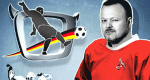 Deutscher Eisfußball-Pokal