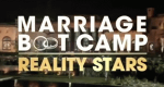 Marriage Boot Camp – Bild: WE tv
