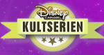 Disney Channel Kultserien – Bild: Disney Channel