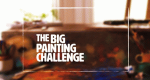 The Big Painting Challenge – Bild: BBC One/Screenshot
