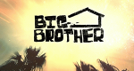 Big Brother – Bild: CBS