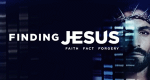 Finding Jesus: Faith. Fact. Forgery. – Bild: CNN