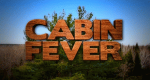 Cabin Fever – Bild: National Geographic Channel/Screenshot