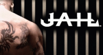 Jail – Bild: Spike
