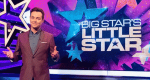 Big Star's Little Star – Bild: itv