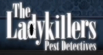 The Ladykillers: Pest Detectives – Bild: BBC Two/Screenshot