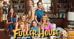 Fuller House – Bild: ABC