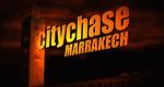 City Chase Marrakesch – Bild: Matrox