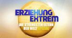 Erziehung extrem: Die strengsten Eltern der Welt Spezial – Bild: SAT.1 Gold/Benedikt Müller