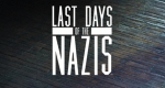 Last Days of the Nazis – Bild: History Channel