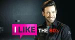 I Like The 80's – Bild: RTL