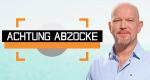 Achtung Abzocke – Bild: kabel eins