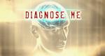 Diagnose Me – Bild: Discovery Life Channel/Screenshot