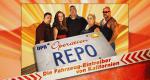 Operation Repo – Die Fahrzeugeintreiber aus Kalifornien – Bild: truTV