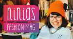 Ninias Fashion Mag – Bild: RTL