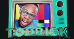 Todrick – Bild: MTV