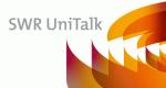 SWR UniTalk