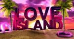 Love Island – Bild: ITV