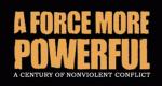 Die Macht des Widerstands – Bild: PBS