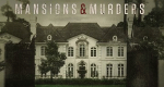 Mansions & Murders – Bild: Investigation Discovery