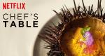Chef's Table – Bild: Netflix