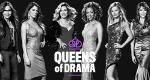 Queens of Drama – Bild: Pop TV