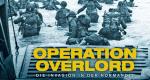 Operation Overlord – Die Landung in der Normandie – Bild: Spiegel TV