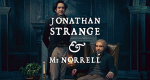 Jonathan Strange & Mr Norrell – Bild: BBC