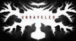 Unraveled – Bild: Investigation Discovery/Screenshot