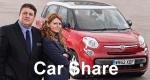 Peter Kay's Car Share – Bild: BBC One