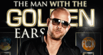 The Man With the Golden Ears – Bild: DR Danmarks Radio