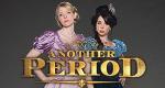 Another Period – Bild: Comedy Central/Viacom