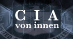 CIA von innen – Bild: ZDF