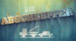 Die Abschlepper – Bild: ZDF