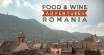 Kulinarische Abenteuer in Rumänien – Bild: Tuesday's Child