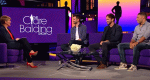 The Clare Balding Show – Bild: BBC/BT Sport