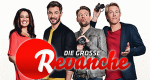 Die große Revanche – Bild: Sat.1/Felix Krüger