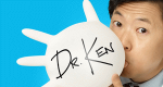 Dr. Ken – Bild: ABC