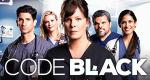 Code Black – Bild: CBS