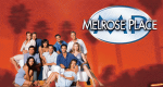 Melrose Place – Bild: Fox Broadcasting Company