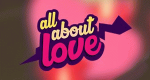 All About Love – Bild: RTL II
