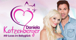 Daniela Katzenberger – Mit Lucas im Babyglück – Bild: RTL II