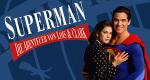 Superman – Die Abenteuer von Lois & Clark – Bild: Warner