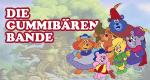 Disneys Gummib�renbande