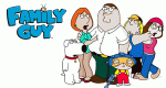 Family Guy – Bild: Fox