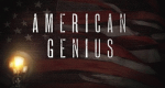 American Genius – Bild: Stephen David Entertainment