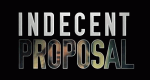 Indecent Proposal – Bild: Investigation Discovery/Screenshot
