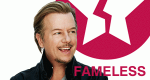 Fameless – Bild: truTV
