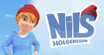 The Wonderful Adventures of Nils – Bild: Studio 100