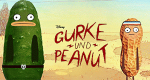 Disney Pickle and Peanut – Bild: Disney